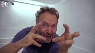 Koterij #44: Nonkel Henk's Puzzelkelder