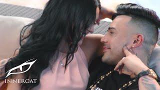 Yakarta - Monotonia [Video Oficial]