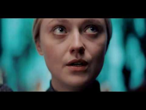 The Alienist Season 2 (Promo 'Angel of Darkness')