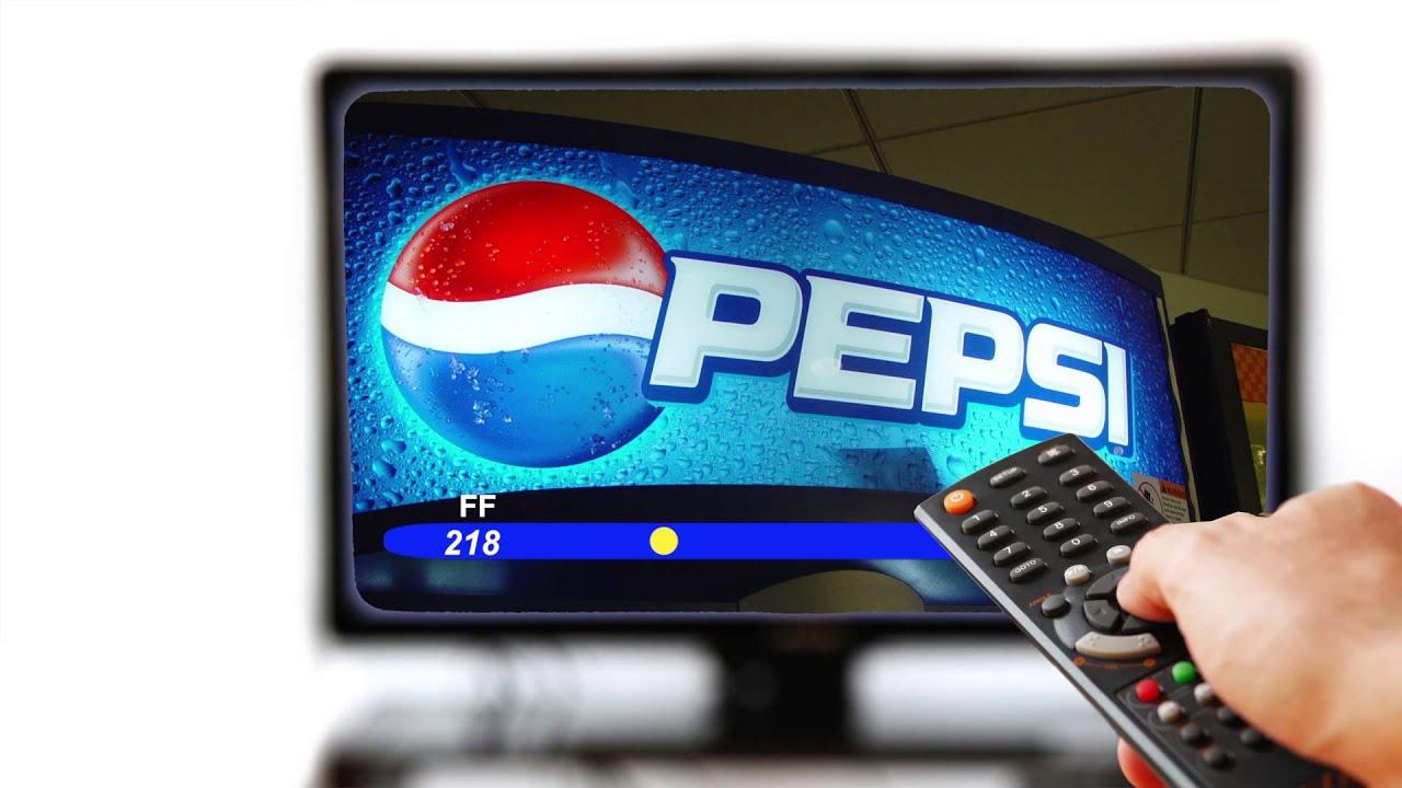 Картинки о телевизионной рекламе