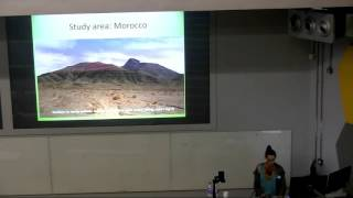 Chitinozoan biozonation in the Arenig Series of Wales