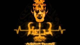 مازيكا Hell singeR-EnK LmyeT W EnhoM LmytoN (OlD) تحميل MP3