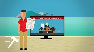Click to play: Trump v. Hawaii [SCOTUSbrief]