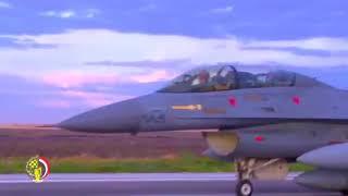 تحيا مصر، احمد جمال، الجيش المصرى، Egyptian army تحميل MP3