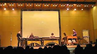 101026 Tambuco Percussion Ensemble p2