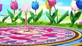 Akari ozora  - (Aikatsu!) - Aikatsu! Akari Ozora | Blooming Blooming