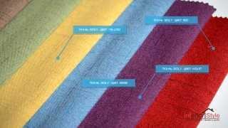 Мебельная ткань SICILY Арт.: MT-00043