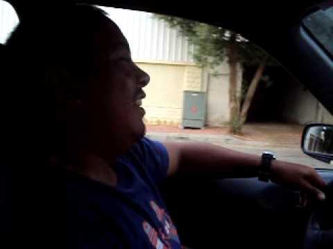 Ano ang mga sintomas ng halamang-singaw sa kanyang mga paa