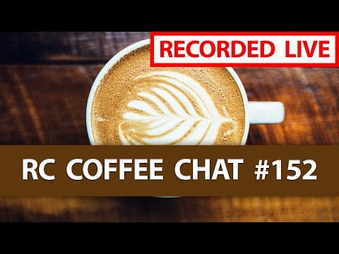 -rc-coffee-chat-152--a-20min-flight-in-a-wingwing-z84--way-more-too