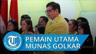 Adies Kadir: Tidak Ada Kubu-kubuan, Golkar Satu untuk Indonesia