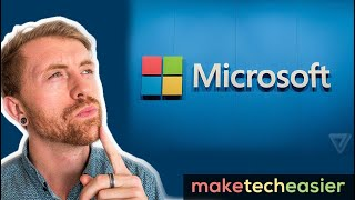 Is Windows Defender Good Enough in 2020?