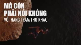 [Dacademy] - TẬP TRUNG