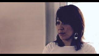 """Эржена Хайд - """"Perdido"""" (Juan Tizol)"""