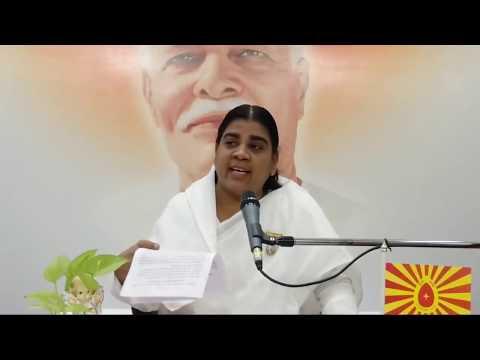 03 - 05 - 2019  Murli Malayalam Live | Brahmakumaris Keralam | Rajayoga Meditation (видео)