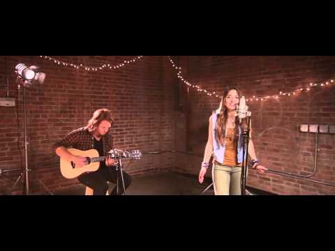 We Believe chords & lyrics - Newsboys