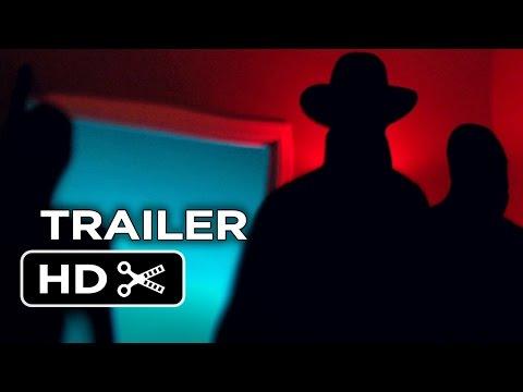 The Nightmare Movie Trailer
