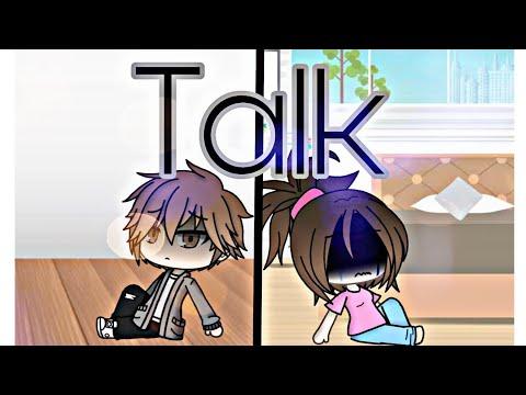Talk by Khalid | GLMV
