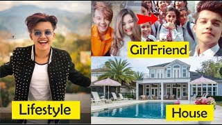 Riyaz Aly Lifestyle | GirlFriend | House | Family | Biography | Income And More
