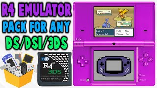 snes games on 3ds cfw - TH-Clip