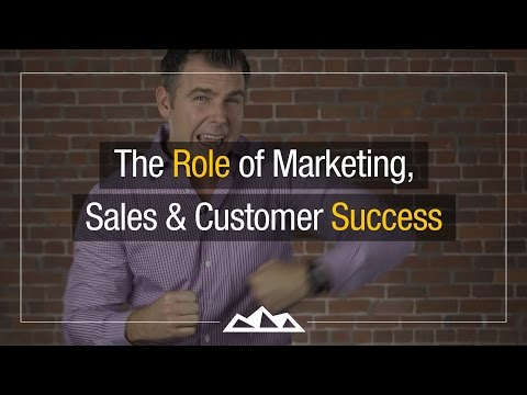mp4 Sales Marketing Responsibilities And Duties, download Sales Marketing Responsibilities And Duties video klip Sales Marketing Responsibilities And Duties