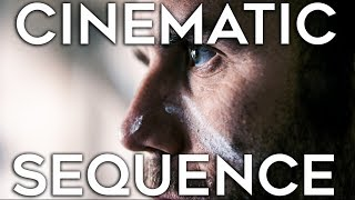 How to Shoot a Cinematic Intro // w/Brodie Smith & Shawn Johnson