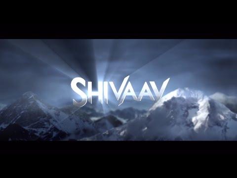 SHIVAAY VFX BREAKDOWN By NY VFXWAALA