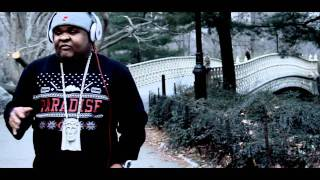 Over my dead body Fred The Godson feat DJ SussOne