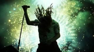 In Flames - Land Of Confusion [Genesis], lyrics