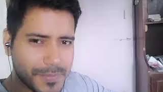 Dastaan e om shanti om. Shahrukh arjun rampal deepika song