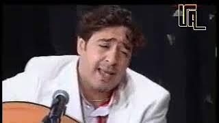 تحميل اغاني القساوة ....من روائع الفنان رضا العبدالله MP3