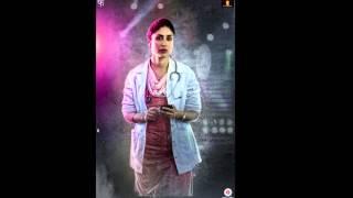 Udta Punjab Character Poster | Kareena Kapoor Khan