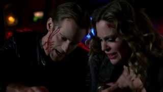 True Blood Season 6: Episode #2 Preview