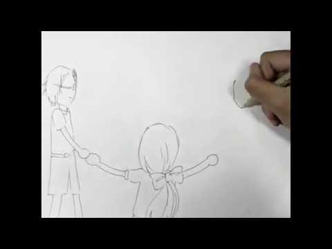 การรักษา tar ของ Giardia ในเด็ก