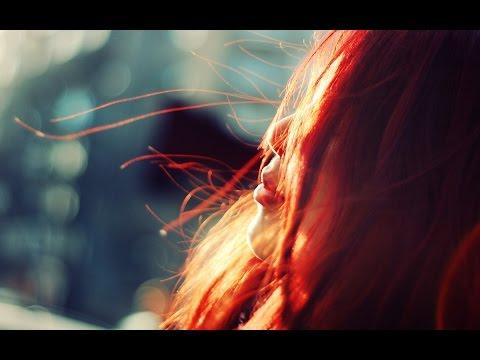 ♥УХОД за волосами, ОКРАШЕННЫМИ ХНОЙ ♥  LENNY LORENZ