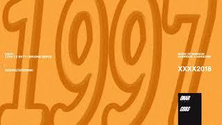 05. Onar - Dziewięćsiódemki (prod. RX)