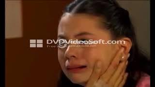 Telenovela En Nombre Del Amor Capitulo 2 1/2