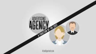 Flanker Media LLC - Video - 2