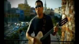 El Amor Mas Grande Del Planeta - Felipe Pelaez (Video)
