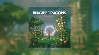 Imagine Dragons - Birds [Audio]
