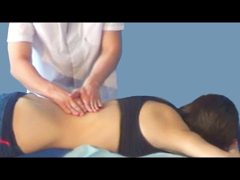 Osteochondrose als Ursache Druckbeaufschlagung