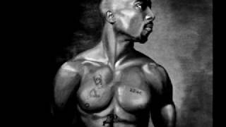 2Pac - Words To My First Born (O.G.)