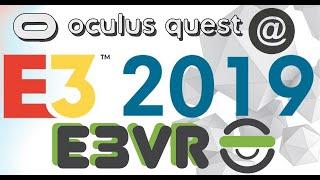 Oculus Quest Pavlov VR DENIED on Oculus Store   Bad Oculus Week