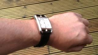 Mens  Hermes  Watches