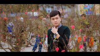 NHẠC NHẢY HIP HOP | GIÁNG SINH | Liêu Popper