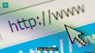 BBC 6 Minute English | Is the internet good or bad? with subtitles