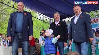 Кубок николая валуева по рыболовному спорту