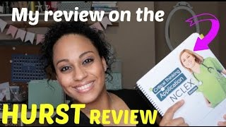 Hurst Review Opinion?
