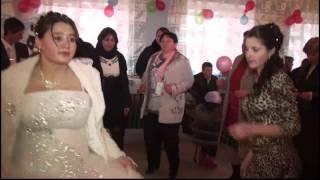 Свадьба Писаревка часть 2