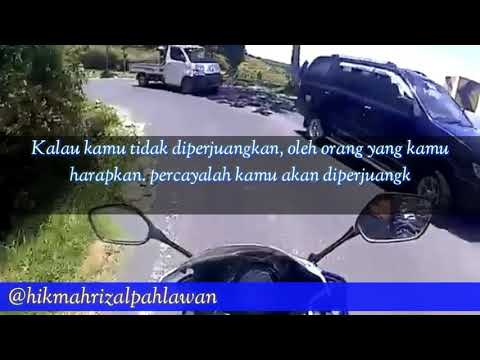 mp4 Quotes Bikers Indonesia, download Quotes Bikers Indonesia video klip Quotes Bikers Indonesia