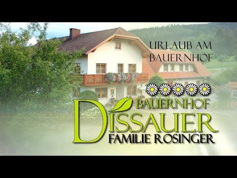 Bauernhof Dissauer
